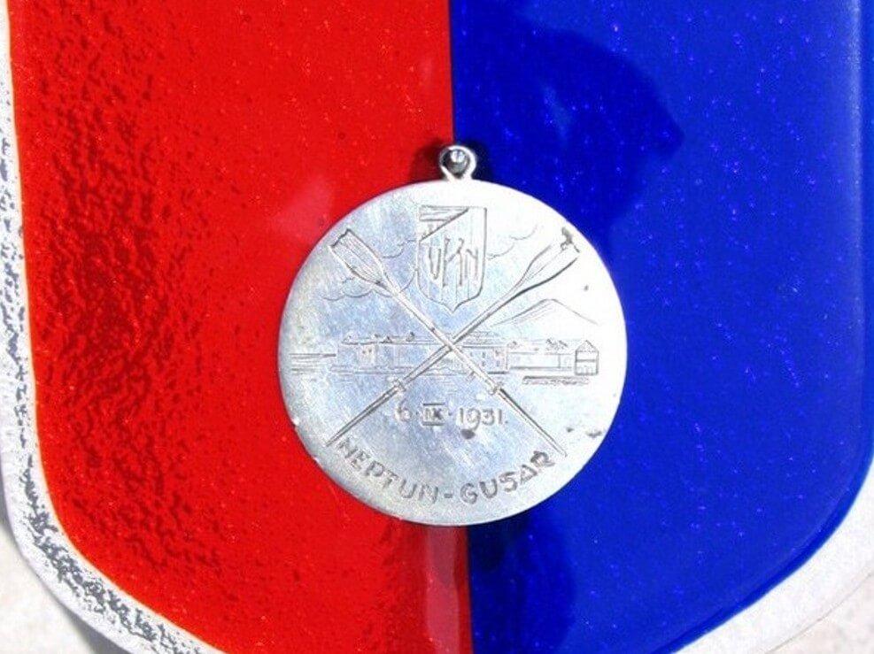 1343201444_21_velika_samo medalja
