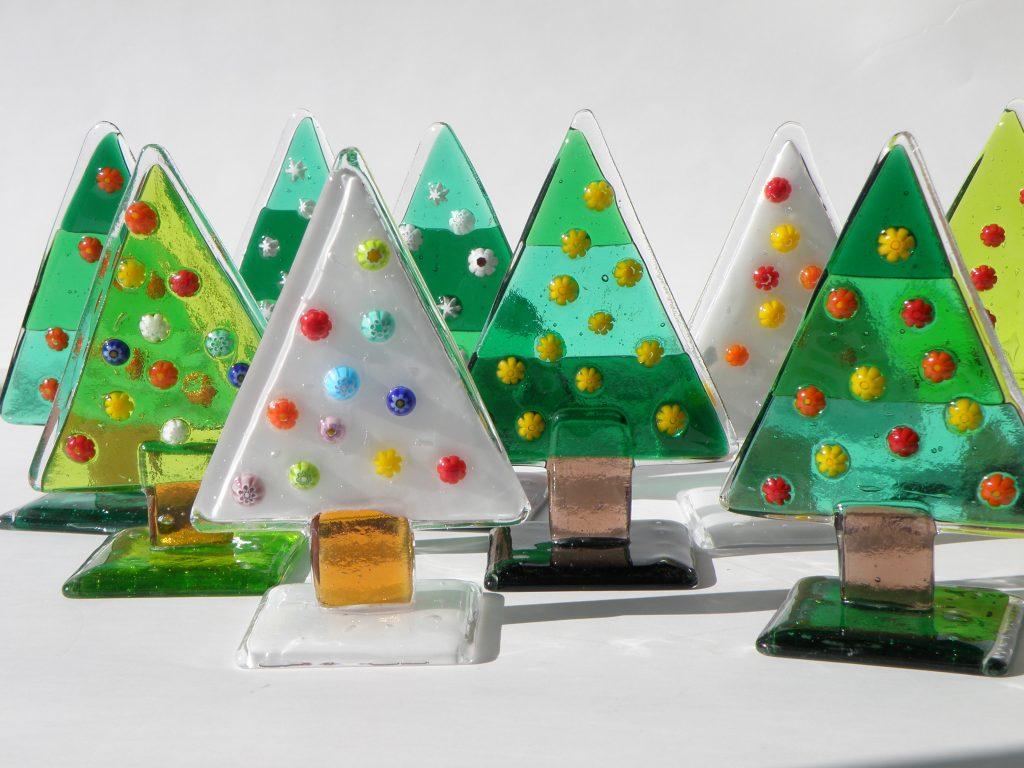 christmas business presents